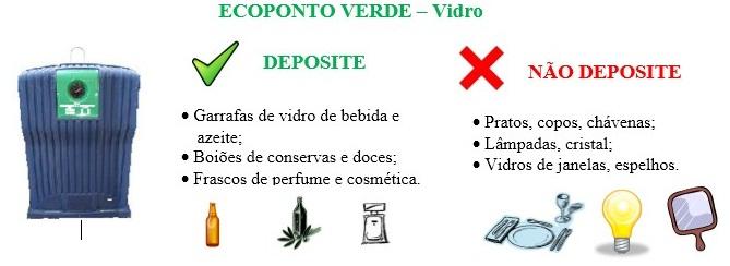 Ecoponto Verde