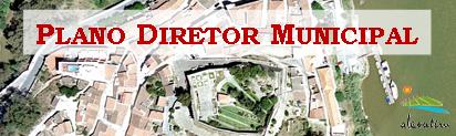 Entrar no Portal de Informação Geográfica