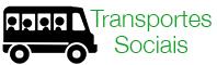 Transportes Sociais